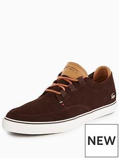 lacoste-esparre-deck-118-1-cam-shoe