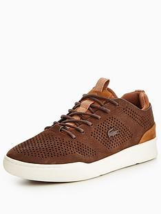 lacoste-lacoste-explorateur-craft-118-1-cam-trainer