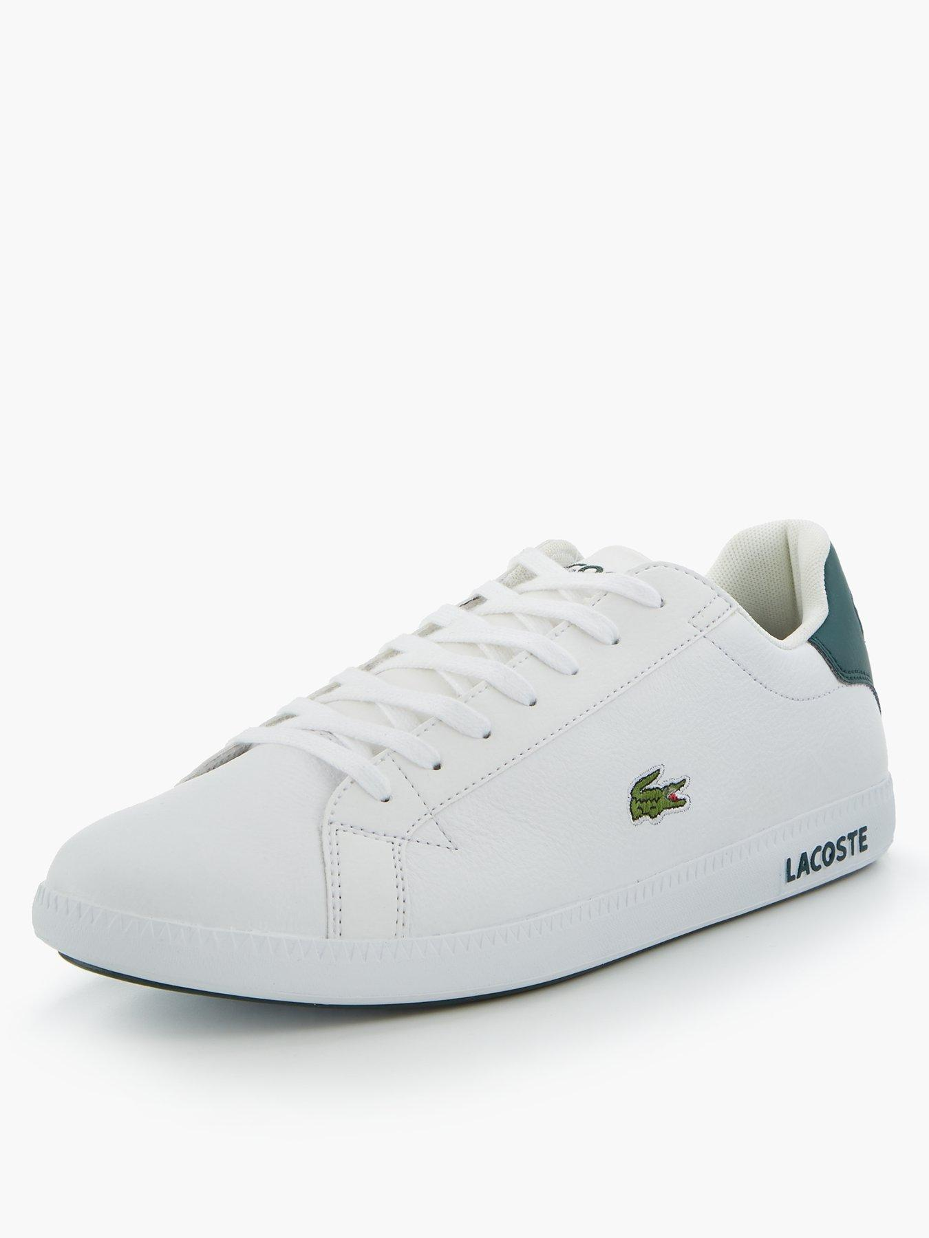 lacoste shoes classic pumps models inc intro