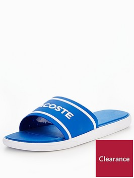 lacoste-l30-slide-218-1-cam-slider