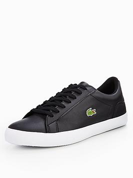 lacoste-lerond-bl-1-cam-trainers