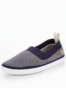 lacoste-lydro-118-1-cam-slip-on