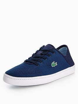 lacoste-lacoste-lydro-lace-118-1-cam-lace-up-shoe