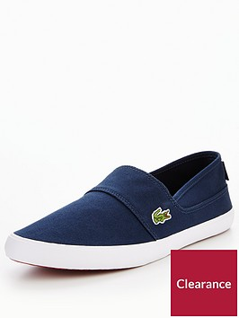 lacoste-marice-bl-2-cam-slip-on
