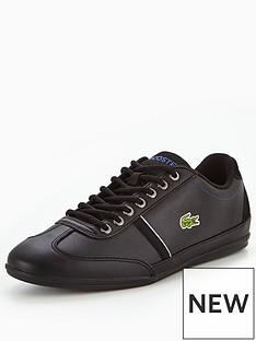 lacoste-misano-sport-118-1-cam-trainer