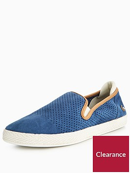 lacoste-tombre-118-2-cam-slip-on