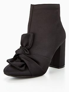 v-by-very-dance-bow-satin-ankle-boot-black
