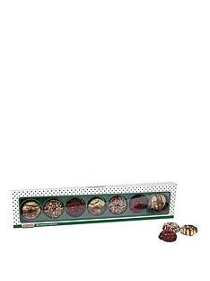 krispy-kreme-doughnut-shaped-chocolates
