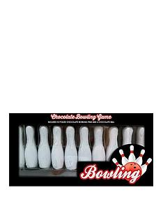 chocolate-10-pin-bowling-game