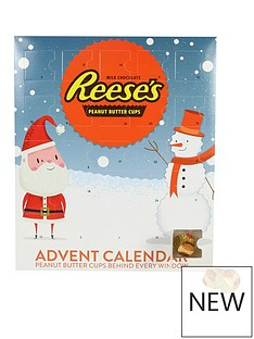 reeses-advent-calendar
