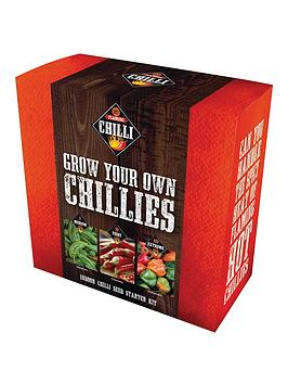 grow-your-own-chilli-set