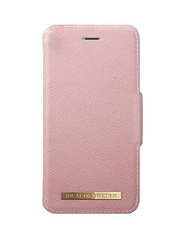 ideal-of-sweden-fashion-wallet-iphone-7-8-plus-pink