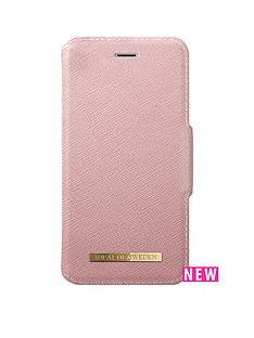 ideal-of-sweden-fashion-wallet-iphone-7-plus-pink