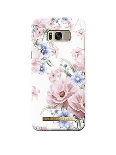 ideal-of-sweden-fashion-case-ss-2017-samsung-galaxy-s8-plus-floral-romance