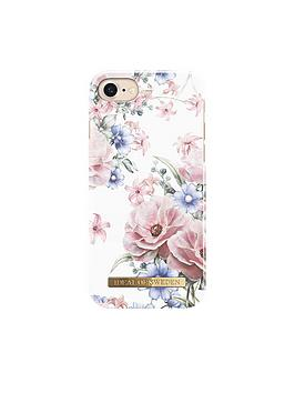 ideal-of-sweden-fashion-case-ss-2017-iphone-66s78-floral-romance