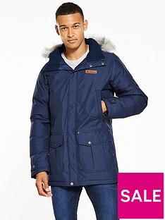columbia-timberline-ridge-jacket