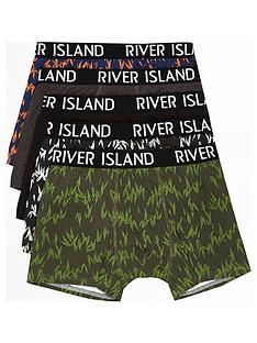 river-island-brush-stroke-5pk-trunk