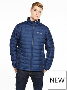 columbia-columbia-powder-lite-jacket
