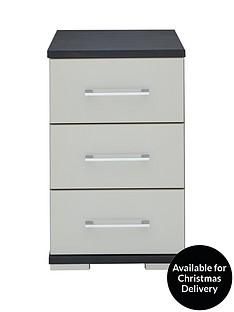 consort-fern-ready-assembled-3-drawer-bedside-chest