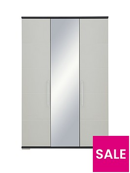 consort-fern-3-door-mirrored-wardrobe