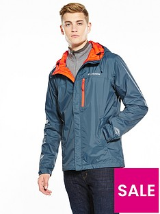 columbia-pouring-adventure-jacket