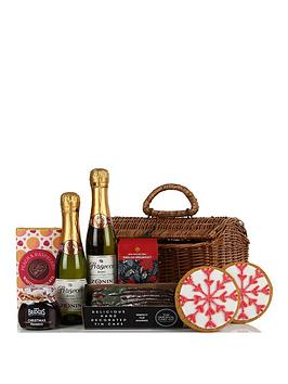 virginia-hayward-christmas-sparkle-tea-gift-set