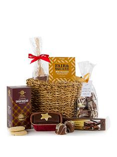 virginia-hayward-chocoholics-choice-hamper