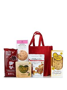 virginia-hayward-gluten-amp-wheat-free-jute-bag