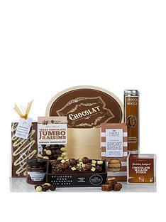virginia-hayward-for-the-love-of-chocolate