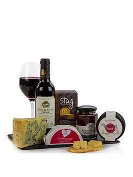 virginia-hayward-wine-amp-cheese-slate