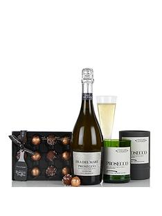 virginia-hayward-the-prosecco-gift-set