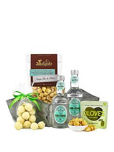 virginia-hayward-gin-lovers-hamper