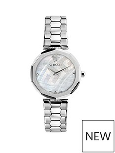versace-v17030017-idyianbspsilver-dial-ladies-watch