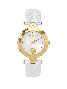 versus-versace-sci21nbspv-white-leather-strap-ladies-watch