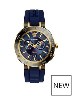 versace-vcn010017nbspv-extreme-pro-blue-dual-time-mens-watch