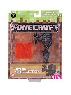 minecraft-minecraft-wither-skeleton-pack