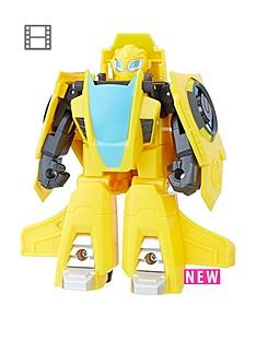 playskool-playskool-heroes-transformers-rescue-bots-bumblebee