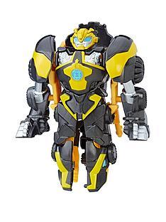 playskool-playskool-heroes-transformers-rescue-bots-bumblebee-night-raptor