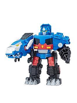 transformers-rescue-bots-optimus-prime
