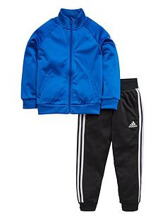 adidas-toddler-boy-3s-poly-tracksuit