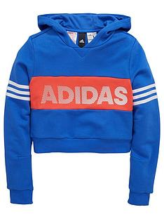 adidas-older-girl-id-cropped-hoody