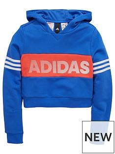 adidas-older-girl-id-cropped-hoody