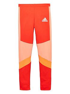 adidas-younger-girl-legging