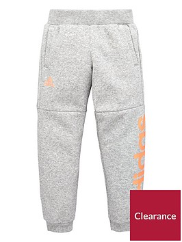 adidas-younger-girl-linear-jog-pant
