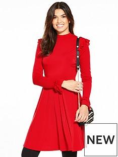 v-by-very-frill-day-dress