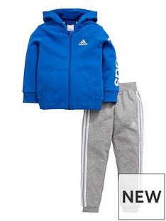 adidas-younger-boy-full-zip-fleece-hooded-hojo-suit