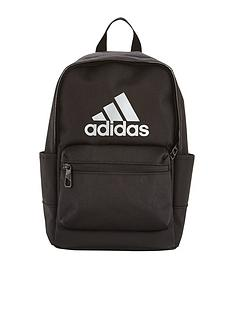 adidas-younger-backpack