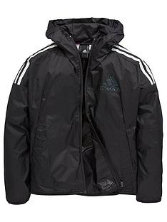 adidas-older-boy-lightweight-jacket