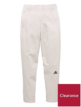 adidas-older-girl-zne-jog-pant