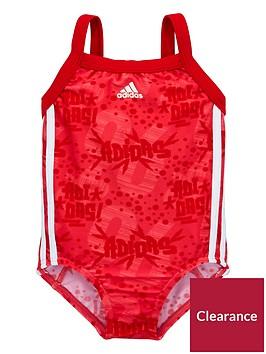 adidas-baby-girl-swimsuit